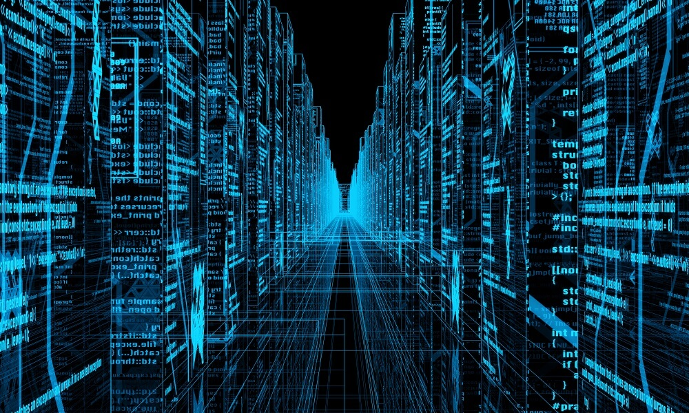bicomm informatique data